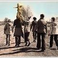 """wiosenny sezon rajdowy..otwarty!!! Rajd """"Marzanna"""" na Kurpiach. Dawne czasy. #turystyka #wiosna #Marzanna #reportaż"""