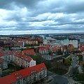 migawki ze Szczecina ... pogrzebałam sobie znowu w szufladzie **** to Vika sprawiła, że wracam do wspomnień :)) #Szczecin