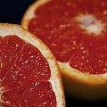 grapefruit #grapefruit #owoc #cytrus