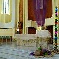 Niedziela Palmowa, ostatnia niedziela przed Wielkanocą ... #NiedzielaPalmowa #palmy