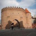 S. Miasto #StareMiasto #Warszawa