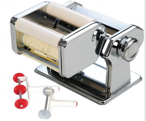 Maszynka do ciasta makaronu Pierogów