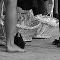 odpoczynek #StareMiasto #nogi #kobiety