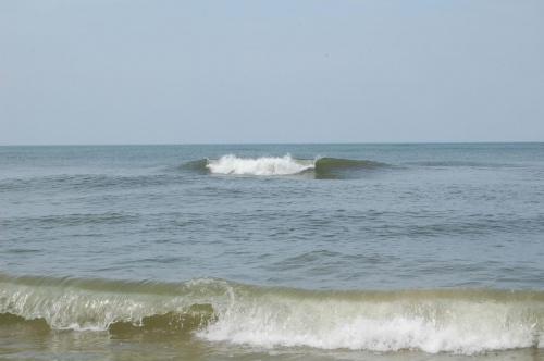 Chłopy morze #Bałtyk #Chłopy #MorzeBałtyckie #Pomorze