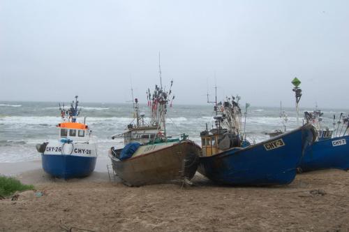Chłopy #Bałtyk #Chłopy #MorzeBałtyckie #Pomorze