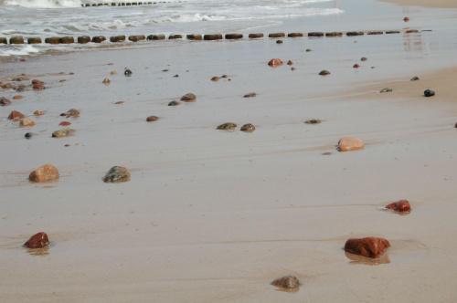 Chłopy plaża #Bałtyk #Chłopy #MorzeBałtyckie #Pomorze