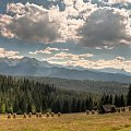 Góry... #arietiss #góry #HDR #krajobraz #Tatry