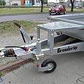 przyczepy, brenderup, łódź, łódzkie, mazico 500622066 #brenderup #łódzkie #łódź #Mazico500622066 #przyczepy