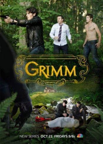 grimm 1 sezon online dating