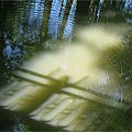 nad wodą ... #jezioro #NadWodą #woda