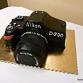 Nikon dla pana #AparatFotograficzny #Nikon #foto #fotografia #kompakt