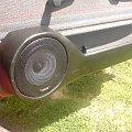 panel głośnikowy golf II #GolfII #PaneleGłośnikowe #carpower #gti