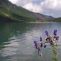 nad Morskim Okiem #Tatry #MorskieOko #góry