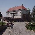 Sandomierz #miasta #Sandomierz #zabytki