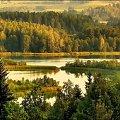 #jeziora #lato