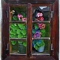 okno #okna