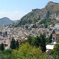 Taormina - najbardziej zna (...)