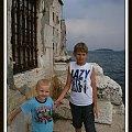 Chorwacja Rovinj #Adriatyk #Chorwacja #Istria #Rovinj