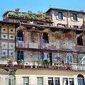 #Adyga #Arena #balkon #Bazylika #Julii #miasto #Most #Romea #rzeka #Szekspir #Veneto #Verona #Werona #Włochy