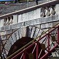 Rzymska arena #Adyga #Arena #balkon #Bazylika #Julii #miasto #Most #Romea #rzeka #Szekspir #Veneto #Verona #Werona #Włochy