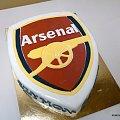 Arsenal !!! #arsenal #klub #piłka #futboll #boisko