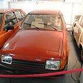 Wars #muzeum #samochody #zwiedzanie