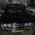 #muzeum #samochody #zwiedzanie