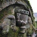 #cmentarz #mennonici #olendrzy