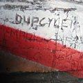 Panu J. Cisowskiemu gratulujemy... :) #bunkier #TwierdzaKraków
