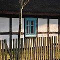 #Bałtyk #MorzeBałtyckie #Kluki #Morze #Skansen
