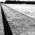 #Krajobraz #widok #woda #GrahamWater