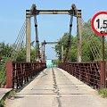 #Droga #krosno #most