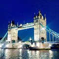 Z telefonu, ale zawsze !!! #Londyn #most #podróż #TowerBridge