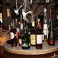 #Pub #restauracja #alkohole #bar