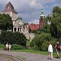Szczecin; kilka zdjęć z letnich zapasów #MiastaPolski #Szczecin