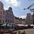 Szczecin #MiastaPolski #Szczecin