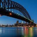 zapomnijmy o zimie #chmury #ocean #poranek #przyroda #woda #WschodSlonca #Sydneychmury #WschódSłońca