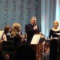 #Chabarowsk #Filharmonia #OrkiestraSymfoniczna #Rosja