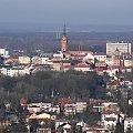 Tarnów, miasto, rafiński, jacek #rafiński #Tarnów #xnifar