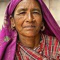 Jedno z moich najbardziej ulubionych zdjęć #gory #Himalaje #ludzie #natura #Nepal #przyroda