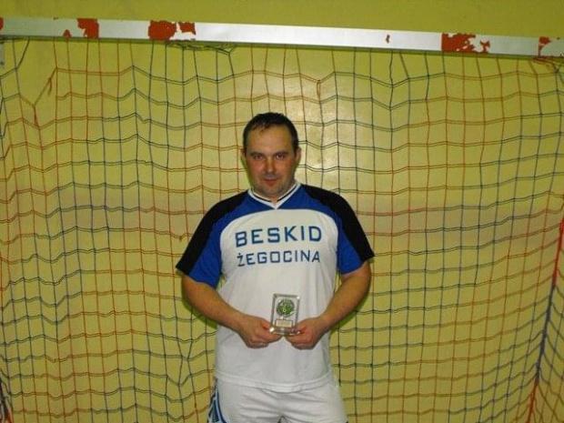 #beskid #oldboy #turniej #żegocina