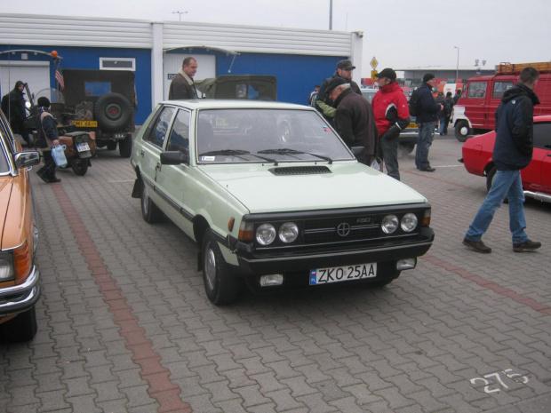 Borewicz