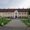 Pałac Brühla w Brodach; więcej informacji: http://pl.wikipedia.org/wiki/Pałac_Brühla_w_Brodach #Brody