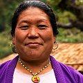 z Dalaj Lamą na codzień #gory #Himalaje #ludzie #natura #Nepal #przyroda