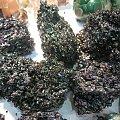 Węglik krzemu - minerał syntetyczny #minerały