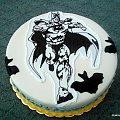 Batman #batman #film #TortyOkolicznościowe