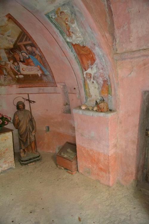 #Sanktuarium #SanSalvador #MassinoVisconti #Włochy