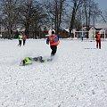 Pogoń Leżajsk - Grodziszczanka (1:0), 23.03.2013 r. - sparing #grodzisko #grodziszczanka #lezajsk #lezajsktm #leżajsk #PiłkaNożna #pogon #PogonLezajsk #pogoń #PogońLeżajsk #seniorzy #sport