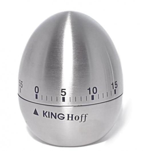 Minutnik Kinghoff KH 3131