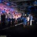Koncert Finałowy Warsztatów Gospel, Suwałki Gospel Choir & Legarytmy, PLAZA Suwałki, 07/04/2013 #koncert #warsztaty #gospel #SuwałkiGospelChoir #Legarytmy #PLAZASuwałki